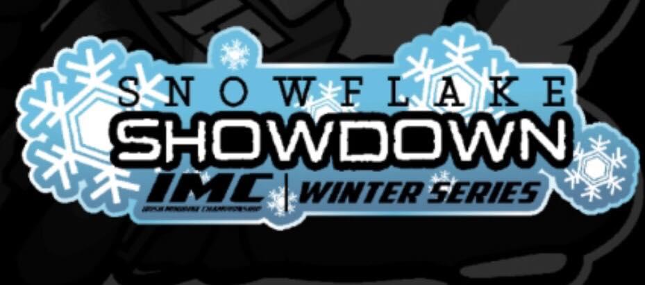 IMC Winter Series